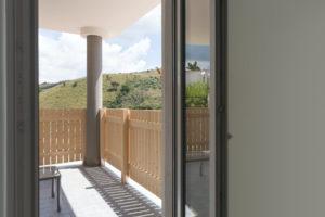 Castellabate (2)